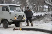 г. Кемерово. 17 декабря 2010 года. 16 ч. 02 мин.