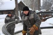 г. Кемерово. 17 декабря 2010 года. 16 ч. 08 мин.