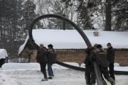 г. Кемерово. 17 декабря 2010 года. 16 ч. 11 мин.